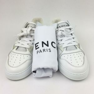 GIVENCHY  Wing Low Top Sneaker sz 6